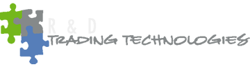 R&D Trading Technologies